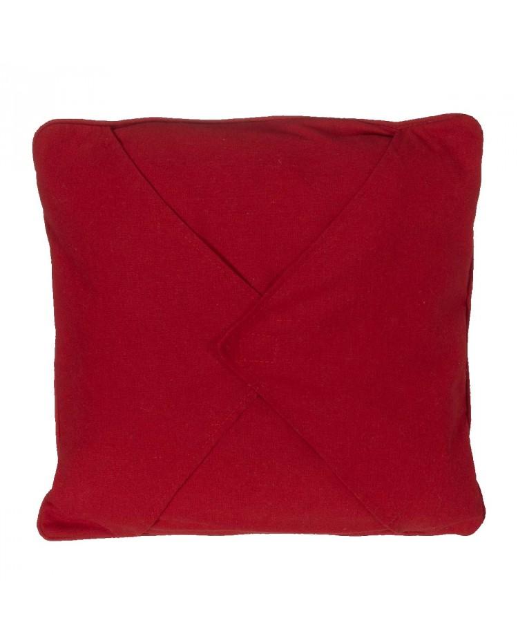 le coussin personnalis e un cadeau incontournable pour. Black Bedroom Furniture Sets. Home Design Ideas