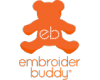 Embroider Buddy