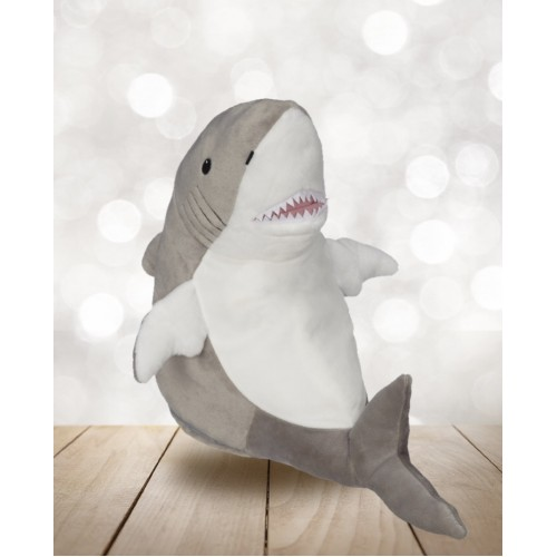 Requin