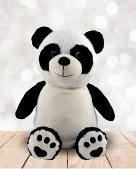 Panda L-E