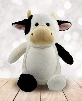 Vache L-E