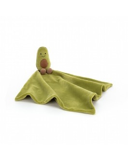 Mini Doudou avocat