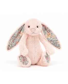 Lapin Blush Rose