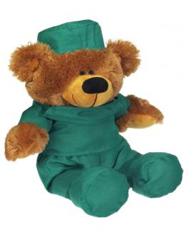 Grand Médecin Buddy