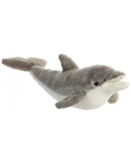ECO dauphin