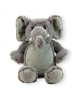 ECO Éléphant