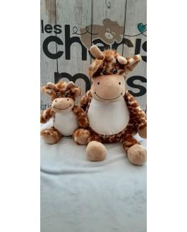ECO Girafe