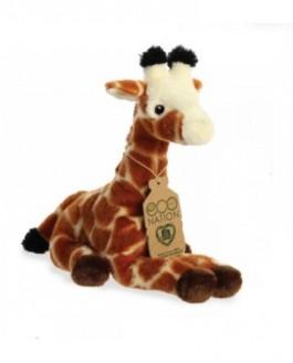 ECO Girafe - Aurora