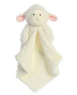 Petite Doudou mouton