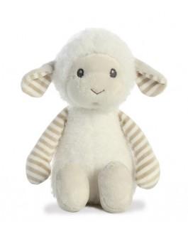 Mouton Liam