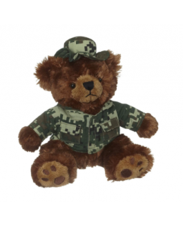 Militaire Buddy
