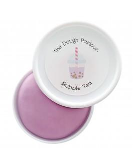 Pâte à modeler - bubble tea  -  DOUGH PARLOUR