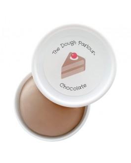 Pâte à modeler -chocolat  -  DOUGH PARLOUR
