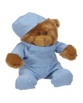 Petit Médecin Buddy